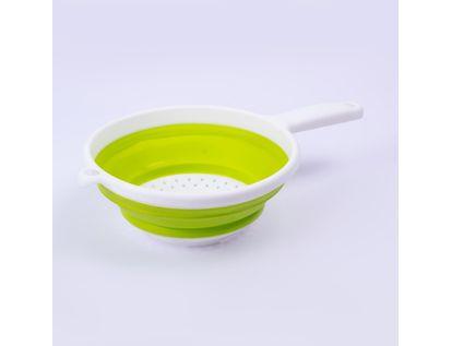 colador-plegable-22-5-x-36-cm-verde-615659