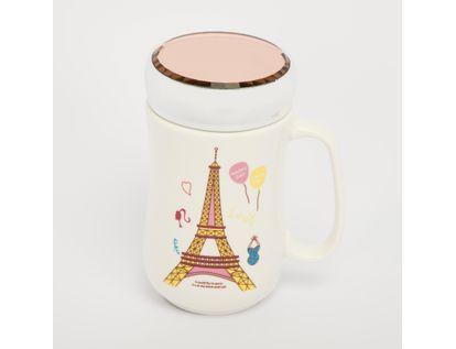 mug-ceramica-con-tapa-450-ml-torre-eiffel-globos-happy-day-615697