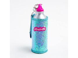 botella-eco-girabrilla-500-ml-con-estuche-azul-615699