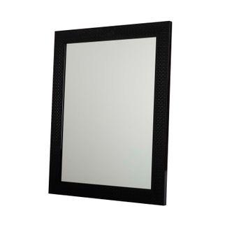 espejo-de-pared-29-x-39-cm-marco-negro-615701