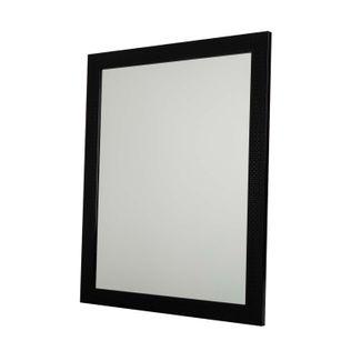 espejo-de-pared-39-x-48-5-cm-marco-negro-615703