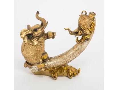 figura-20-5-cm-2-elefantes-subiendo-y-bajando-dorado-616028