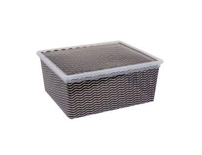 caja-organizadora-16-7-x-38-8-x-33-5-cm-transparente-ondas-negras-616129