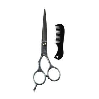 kit-de-cuidado-barba-vivitar-de-2-piezas-color-plateado-681066574973