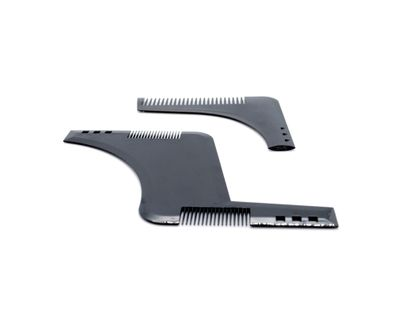 kit-de-modeladores-para-barba-vivitar-de-2-piezas-color-negro-681066627662