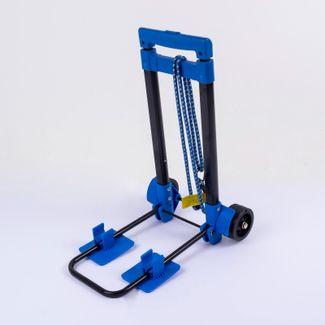 carro-de-carga-para-hogar-plegable-max-30-kg-color-azul-7701016172523