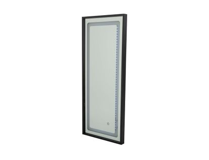 espejo-de-pared-con-lux-cabel-de-36-5-cm-x-86-5-cm-color-blanco-con-negro-7701016870801