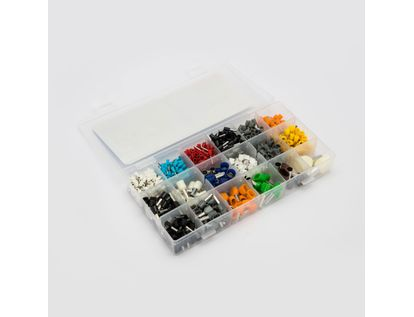 set-de-teminales-800-piezas-de-clavija-para-cables-7701016995535