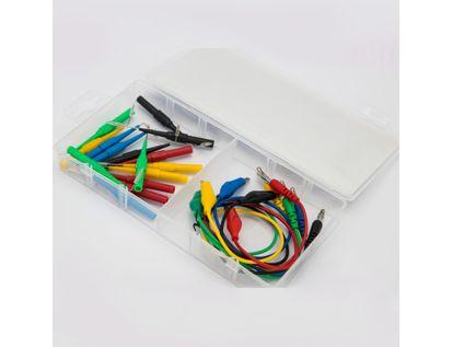 set-de-sonda-trasera-de-20-piezas-5-colores-7701016995542
