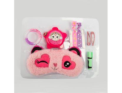 set-de-accesorios-de-belleza-cosmetiquera-diseno-gato-unicornio-842817019352