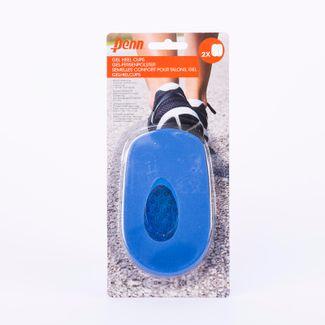 plantilla-talonera-en-gel-1-par-color-azul-8711252106151