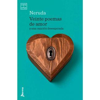 veinte-poemas-de-amor-y-una-cancion-desesperada-9789580014904
