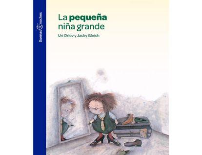 la-pequena-nina-grande-9789580016694