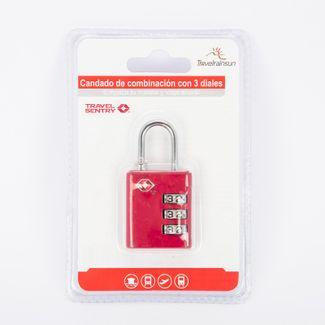 candado-con-clave-6-3-cm-x-3-2-cm-color-rojo-7701016005326