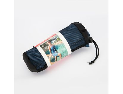 toalla-de-viaje-con-estuche-color-azul-oscuro-7701016005432