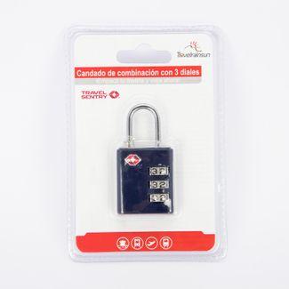candado-con-clave-6-3-cm-x-3-2-cm-color-azul-oscuro-7701016011938