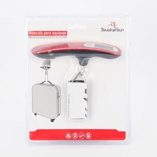 balanza-para-equipaje-portable-color-rojo-7701016016940