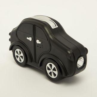 kit-de-herramientas-de-21-piezas-en-estuche-en-forma-de-carro-color-negro-7701018036236