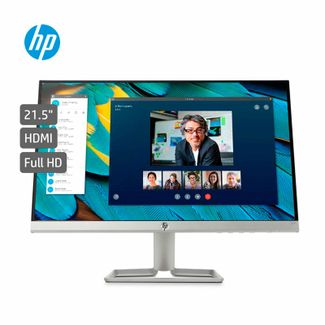 monitor-hp-led-fhd-22f-de-21-5-negro-192018235090