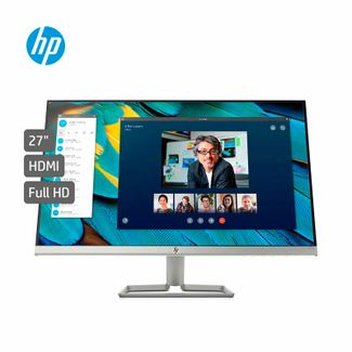 monitor-para-gaming-hp-led-27fw-con-audio-fhd-blanco-193015096837