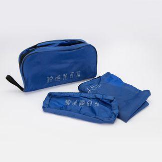 set-de-maletines-de-viaje-5-piezas-color-azul-7701016009348