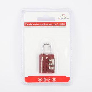 candado-con-clave-5-4-cm-x-2-8-cm-color-rojo-con-puntos-7701016011891