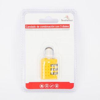 candado-con-clave-5-4-cm-x-2-8-cm-color-amarillo-con-puntos-7701016011907