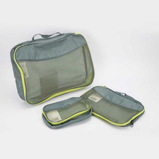 set-de-maletines-de-viaje-3-piezas-color-gris-con-verde-7701016011914