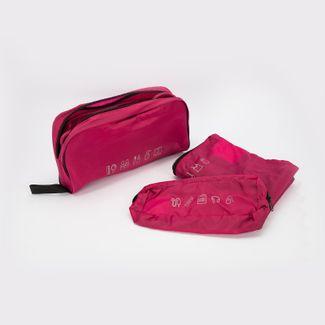 set-de-maletines-de-viaje-5-piezas-color-fucsia-7701016031929