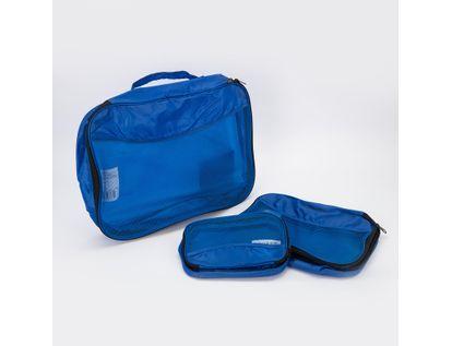 set-de-maletines-de-viaje-3-piezas-color-azul-rey-7701016073332