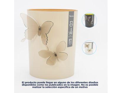 caneca-de-piso-diseno-mariposa-20cm-x-15-5-cm-colores-surtidos-6933100531645