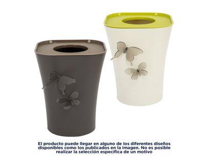 caneca-de-piso-diseno-mariposa-30cm-x-24-cm-colores-surtidos-6933100531652