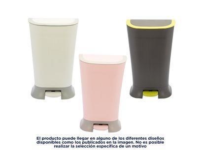 caneca-de-piso-con-pedal-y-cesta-extraible-surtido-6933100572884