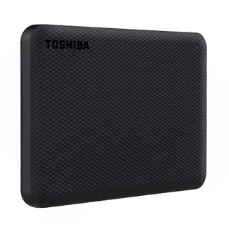 disco-duro-de-2tb-canvio-advance-toshiba-negro-723844000684