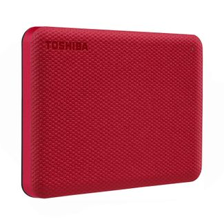 disco-duro-de-2tb-canvio-advance-toshiba-rojo-723844000745