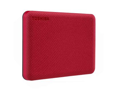 disco-duro-de-2tb-canvio-advance-toshiba-rojo-723844000745