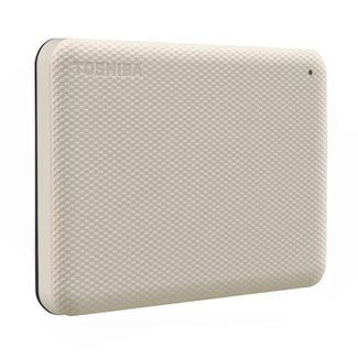 disco-duro-de-2tb-canvio-advance-toshiba-blanco-723844000776