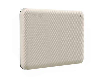 disco-duro-de-2tb-canvio-advance-toshiba-blanco-723844000776