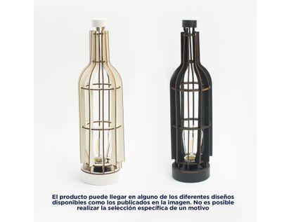 lampara-de-mesa-decorativa-botella-madera-armable-34-5-cm-surtida--7701016047197