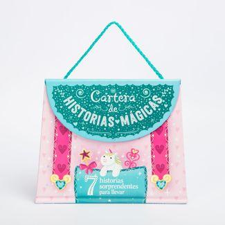 cartera-de-historias-magicas-9789587960112