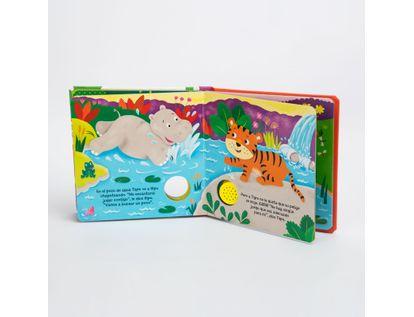 tigre-jugueton-4-9789587960143