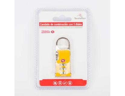 candado-con-clave-6-5-cm-x-2-7-cm-color-amarillo-con-plateado-7701016005296