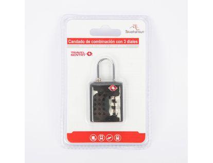 candado-con-clave-6-5-cm-x-3-4-cm-color-negro-con-puntos-7701016009379
