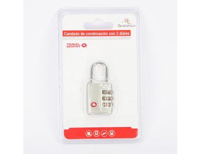candado-con-clave-5-7-cm-x-2-7-cm-color-plateado-7701016011839