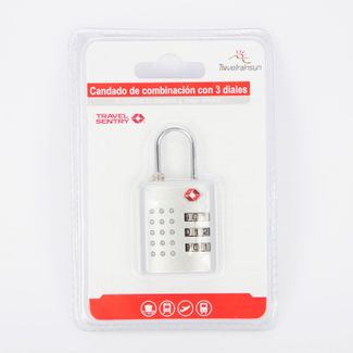 candado-con-clave-6-5-cm-x-3-4-cm-color-plateado-con-puntos-7701016011846