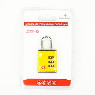 candado-con-clave-6-1-cm-x-3-1-cm-color-amarillo-con-negro-7701016011853