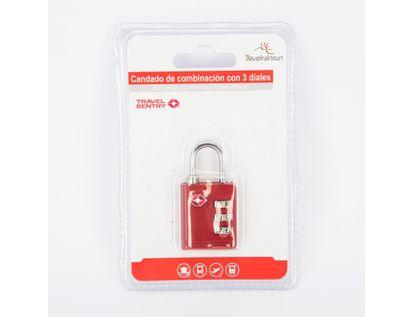 candado-con-clave-5-5-cm-x-2-8-cm-color-rojo-7701016093255