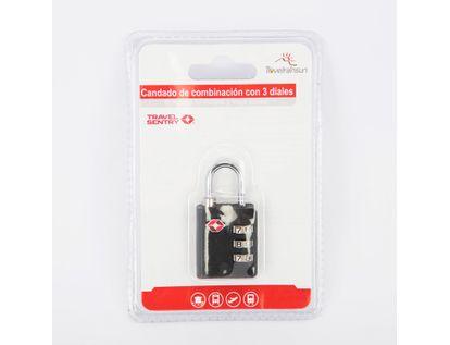 candado-con-clave-5-5-cm-x-2-8-cm-color-negro-7701016099820