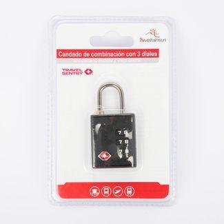 candado-con-clave-6-1-cm-x-3-1-cm-color-negro-7701016099899