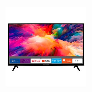 televisor-led-fhd-challenger-de-40-smart-tv-40ll30-negro-7705191040486